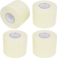 PVC Air Conditioner Pipe Hose Wrapping Tape Roll
