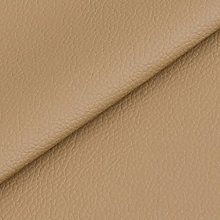 PVC Fabric Leather For Upholstery Furniture Sofa