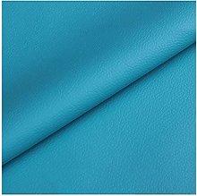PVC Fabric Leather Leatherette Faux Leather