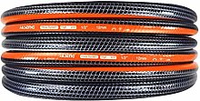 PVC Garden Hose ,1/2 Inch Water Hosepipe For
