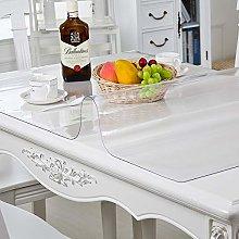 Pvc Tableclotare Kitchen Tablecloth Oil Glass