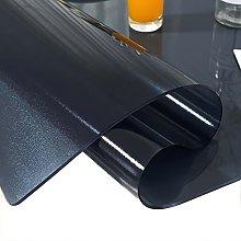PVC Tablecloth Clear 1.5mm,Plastic Table Cloth