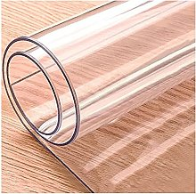 PVC Tablecloth Table Cover Plastic Tablecloth