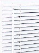 Pvc Wood Venetian Window Blind / Blinds Home