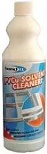 PVCu Solvent Cleaner - uPVC Door & Window Cleaner