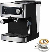 PXX Coffee Makers Coffee Machine,20 Bar Espresso