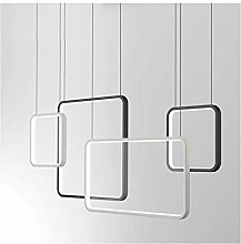 PXY Chandelier Chandelier Ceiling Lamp Pendant