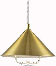 PXY Chandelier Chandelier Modern Minimalist Lamp