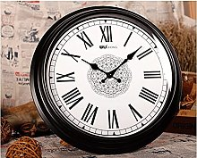 PXY Clear and Practical Lyx1,Wall Clocks European