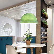 PXY Decoration Ceiling Lighting Bar