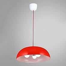 PXY Decoration Ceiling Lighting Led Restaurant