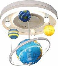 PXY Decorative Lights Light Lamp Chandelier 6