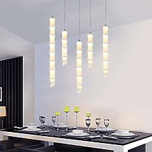 PXY Decorative Lights Light Lamp Chandelier,