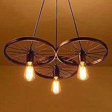 PXY Decorative Lights Light Lamp Chandelier - E26