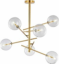 PXY Decorative Lights Light Lamp Chandelier Light