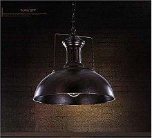 PXY Decorative Lights Light Lamp Indoor American