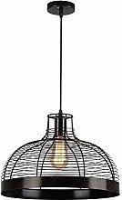 PXY Decorative Lights Light Lamp Industrial Retro
