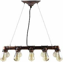 PXY Decorative Lights Light Lamp Industrial