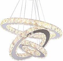 PXY Decorative Lights Light Lamp Led Modern