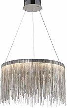PXY Decorative Lights Light Lamp Led Tassel