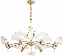 PXY Decorative Lights Light Lamp Living Roomr