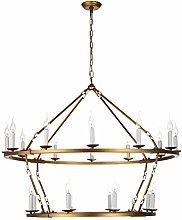 PXY Decorative Lights Light Lamp Modern Elegant