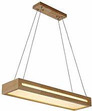 PXY Decorative Lights Light Lamp Nordic Led
