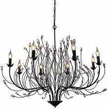 PXY Decorative Lights Light Lamp Nordic Villa Hao
