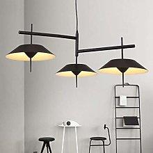 PXY Decorative Lights Light Lamp Restaurant Led