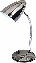 PXY Eye-Caring Desk Lamps Metal Small Desk Lamp