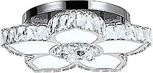 PXY High-End and Good-Looking Ceiling Light