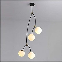 PXY High-End and Good-Looking Chandelier Lighting