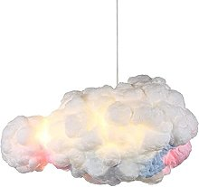 PXY High-End and Good-Looking Child Pendant Light,