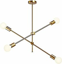 PXY High-End and Good-Looking Modern Chandelier,