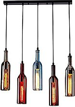 PXY High-End and Good-Looking Retro Chandelier,