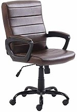 PXY Practical Desk Chair,Ergonomic Office Chair