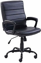 PXY Practical Desk Chair,Ergonomic Office Chair