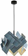 PXY Useful Chandelier Nordic Acrylic Pendant