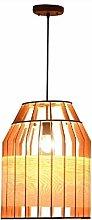 PXY Useful Living Room E27 Pendant Lamp Lighting