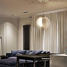 PXY Useful Simple Decorative Chandelier Living