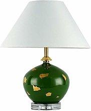 PXY Useful Table Desk Lamp Bedroom Table Lamp