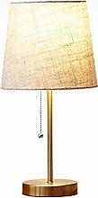 PXY Useful Table Desk Lamp Bedside Table Lamp