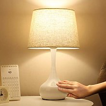 PXY Useful Table Desk Lamp Modern Nightstand Lamps