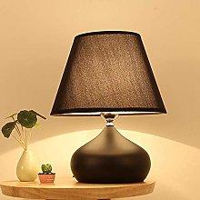 PXY Useful Table Desk Lamp Modern Style Bedside