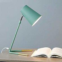 PXY Useful Table Desk Lamp Modern Table Lamp