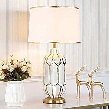 PXY Useful Table Desk Lamp Modern Table Lamp White