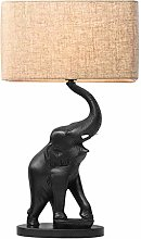 PXY Useful Table Desk Lamp Modern Table Lamp with
