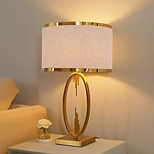 PXY Useful Table Desk Lamp Modern Table Lamps for