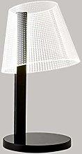 PXY Useful Table Desk Lamp Stylish Led Desk Lamp,