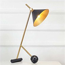 PXY Useful Table Desk Lamp Table Lamp, Home
